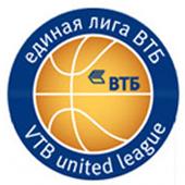 liga_vtb