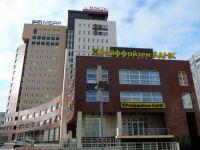 the_businesscenter